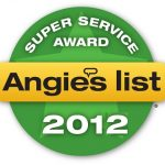 lawn-and-sprinler-services-kansas-city