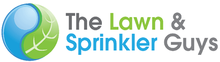 The Lawn & Sprinkler Guys: Kansas City Sprinkler Systems Lawn Care