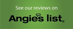 kansas-city-sprinkler-company-reviews